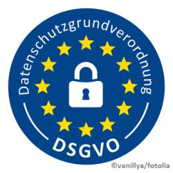 DSGVO Österreich