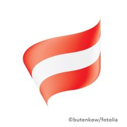 Österreich Firmenadressen