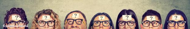 Fragen und Antworten zu Firmenadressen aus Österreich
